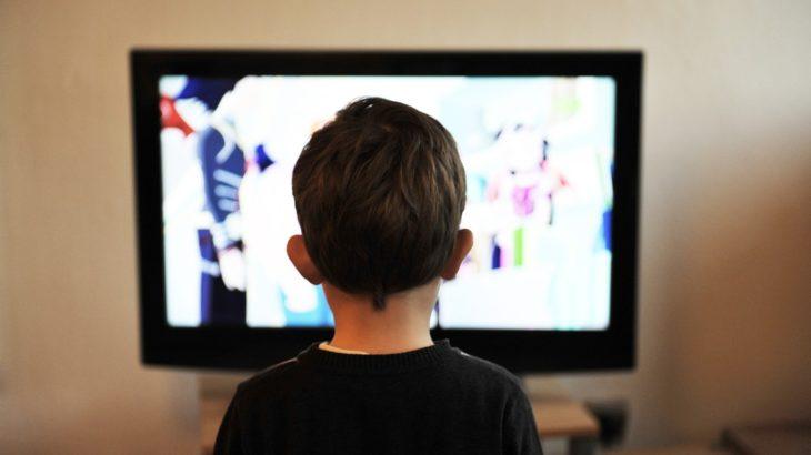 【固定概念を捨てる】テレビ いらない ? テレビなし生活の感想
