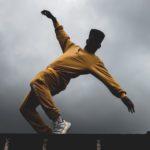 【ロボットダンス】やり方・コツをわかりやすく解説!! ~厳選動画で学ぼう!~